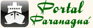 Paranagua – Portal Paranaguá