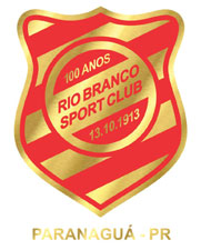 100-anos