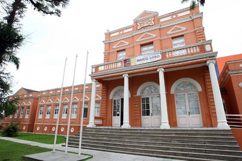 Litoral tem novos espaços culturais e atrações históricas e ecológicas