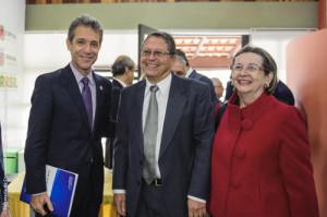 Paranaguá é contemplada pelo programa Mais Médicos com 7 profissionais cubanos
