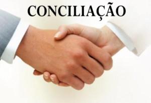 SJ de Paranaguá promove Semana de Conciliação 2014
