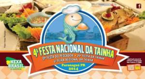 tainha2014