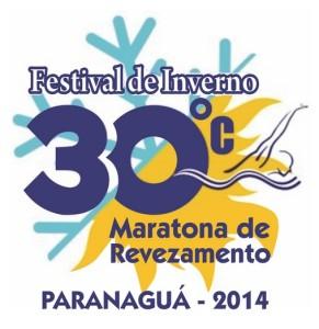 VII Festival de Inverno 30ºC Paranaguá