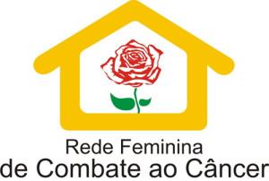 Havan beneficia Rede Feminina de Combate ao Câncer