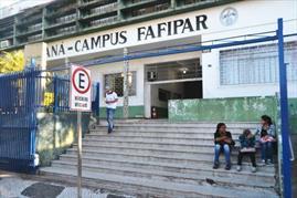 Ex-diretor da Fafipar, de Paranaguá, deve devolver R$ 139 mil por irregularidade