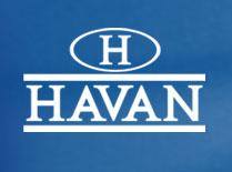Associação recebe R$ 30 mil da Havan Paranaguá
