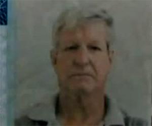 Irmão do deputado Meurer é morto em Paranaguá