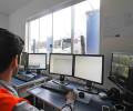 Novo scanner de cargas no Porto Paranaguá