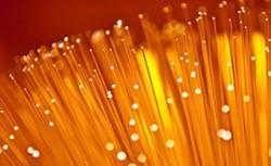 Internet da Copel Telecom chega a Paranaguá