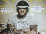 paranagua motos